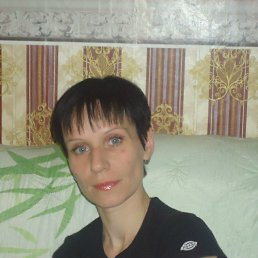 Марина, 43 года, Чагода