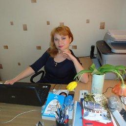 Оксана, 41 год, Альметьевск
