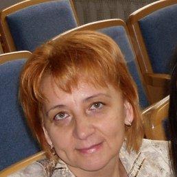 Tina, Виноградов, 58 лет