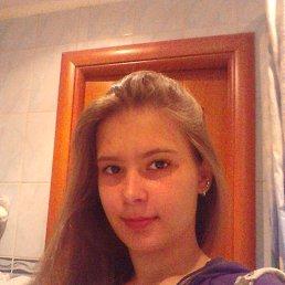 Фото Алена, Томск - добавлено 7 июля 2014