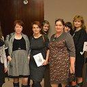 Фото Светлана, Старая Купавна, 28 лет - добавлено 17 августа 2014 в альбом «Мои фотографии»