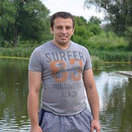 сергей, 41 год, Мироновка