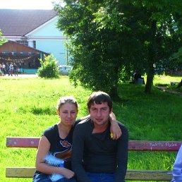 владимир, 28 лет, Невель
