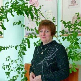 Валентина, 48 лет, Самара