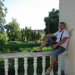 sergei, 54 года, Ялта