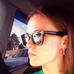 Лидия, 32 года, Кавказская