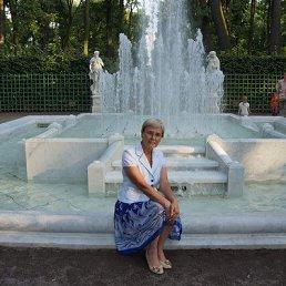 Нина, 65 лет, Солнечная Долина