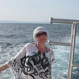 Светлана, 61 год, Сухой Лог