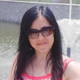 Еленка, 47 лет, Днепропетровск