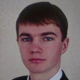 Веталь, 28 лет, Лютенька