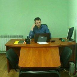 Иван, 29 лет, Карталы