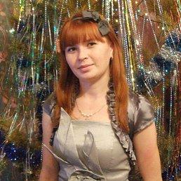 Татьяна, 32 года, Лосино-Петровский