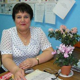 Ирина, Канаш, 67 лет