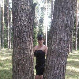 екатеринка, 24 года, Вача