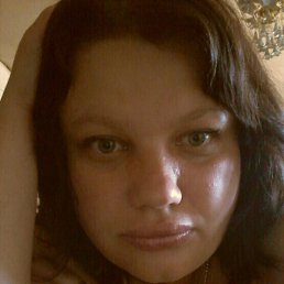 Танюша, 29 лет, Лепель