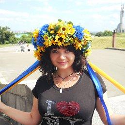 Елена, 30 лет, Сумы