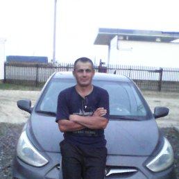 алексей, 44 года, Троицк