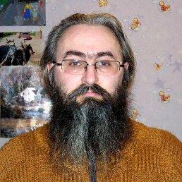 Евгений, 56 лет, Уфа