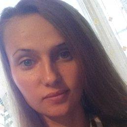 Римма, 23 года, Камень-на-Оби