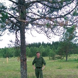 Дмитрий, 37 лет, Озерный