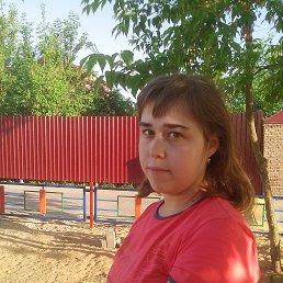 Виктория, 20 лет, Покров
