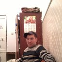 Фото Андрей, Петропавловск, 31 год - добавлено 22 августа 2014