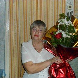 Нина, 61 год, Похвистнево