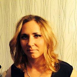 Таня, 37 лет, Ижевск - фото 5