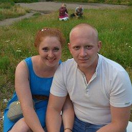 Яна, 28 лет, Донецк - фото 1