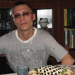 виталий, 38 лет, Павлово