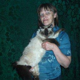 Елена, 57 лет, Боровичи