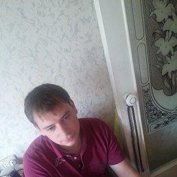 Юра, 29 лет, Черноголовка
