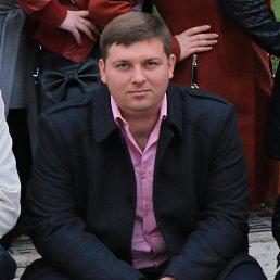 Владимир, 30 лет, Кагарлык