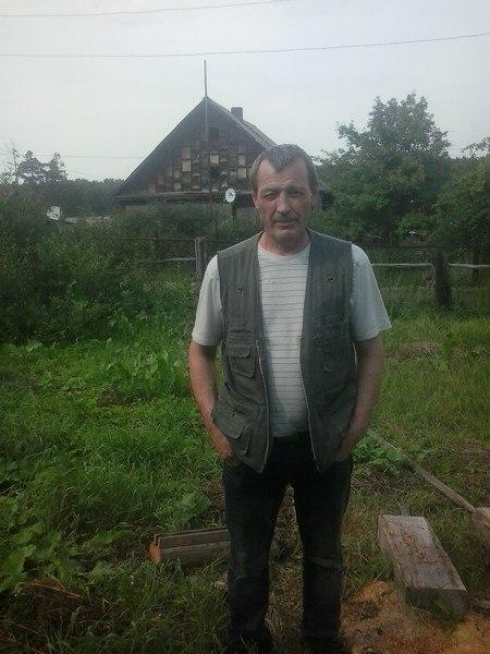 алексей саломатов адвокат господина варягина сегодняшний