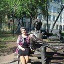 Фото Farida, Ижевск - добавлено 15 июня 2014 в альбом «жизнь»