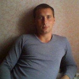 Андрей, 29 лет, Свесса