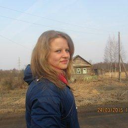 Cветлана Захарова, 28 лет, Ржев