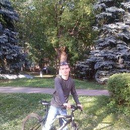 Grey, 30 лет, Дедовск