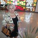 Фото Виктория, Павлодар, 47 лет - добавлено 30 августа 2014
