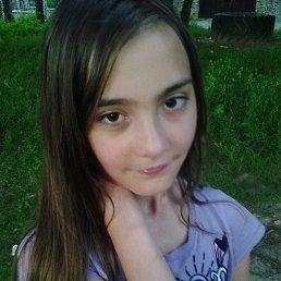 mart, 17 лет, Золочев