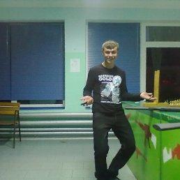 Виктор, 27 лет, Шахтерск