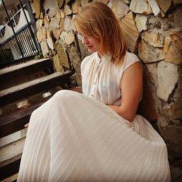 Анастасия, 20 лет, Вешенская