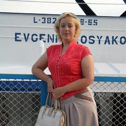 Татьяна, 40 лет, Вилково