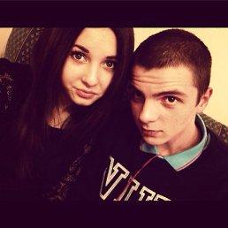 Виктория, 24 года, Десногорск
