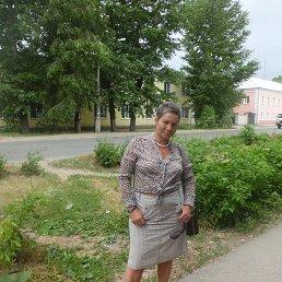 Аля, 65 лет, Липецк