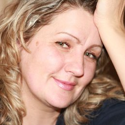 Наталья, 46 лет, Москва
