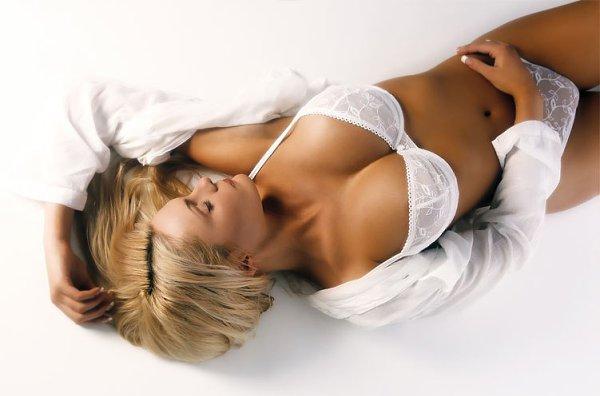 erotik sauna stuttgart escort offenbach