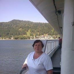 Фото Валентина, Рубцовск, 76 лет - добавлено 7 сентября 2014