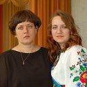 Фото Пухнастил, Львов, 50 лет - добавлено 3 ноября 2014 в альбом «Мои фотографии»