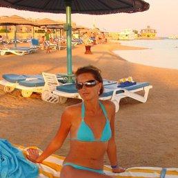 Оля, 46 лет, Светлогорск
